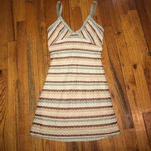 Missoni dress 38
